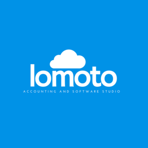 Lomoto Enterprises primary image