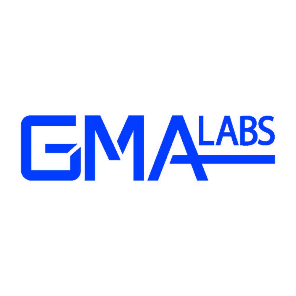 GMA Labs image