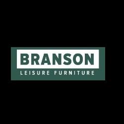 Branson Leisure Ltd image