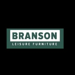 Branson Leisure Ltd primary image