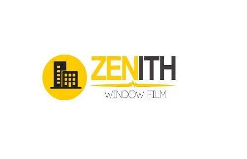 Zenithfilms image