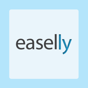 Easelly image