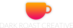 Dark Roast Creative primary image