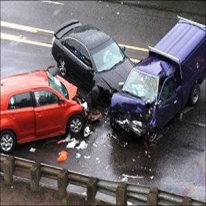 Personal Injury Attorneys image