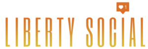 Liberty Social primary image