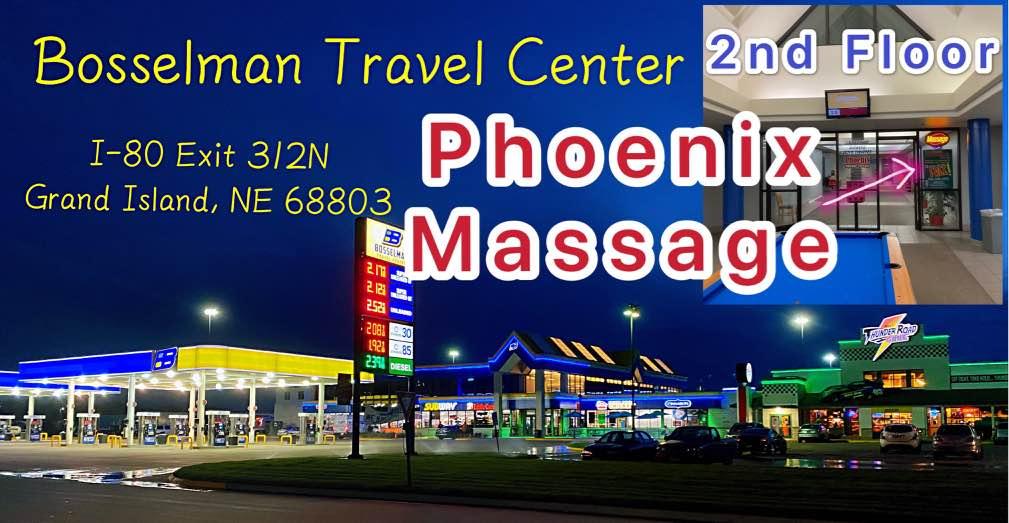 Backpage massage omaha