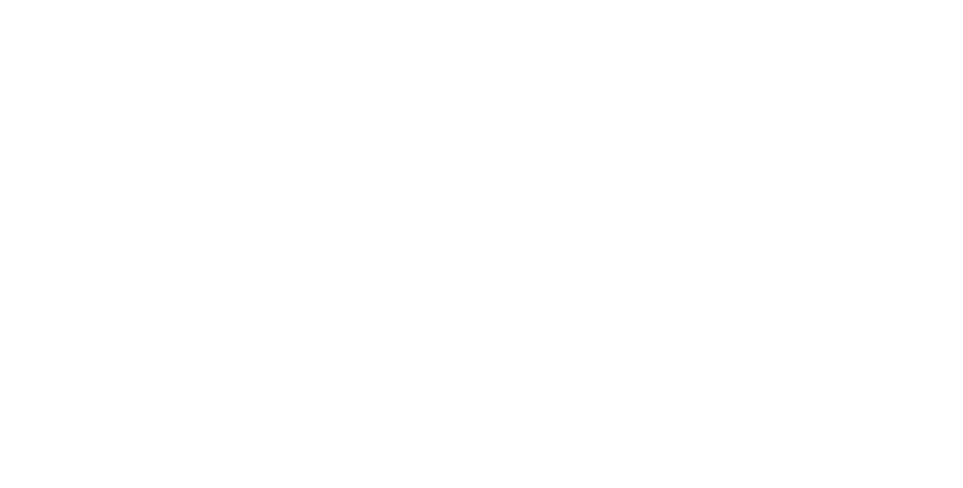 Photo booth studio white logo