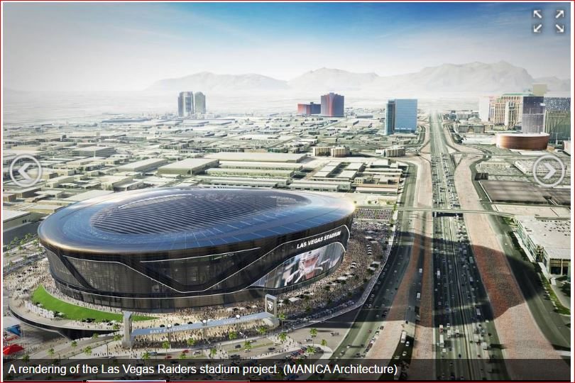2017%20raiders%20stadium%20rendering%203