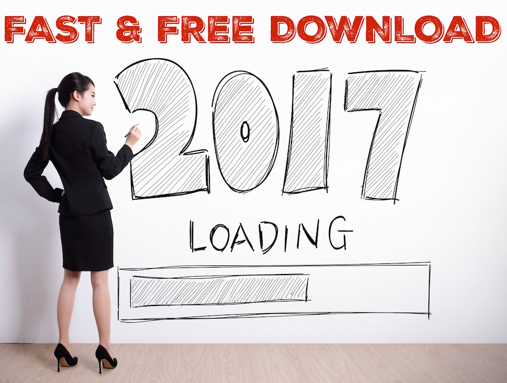 Download these free guides!