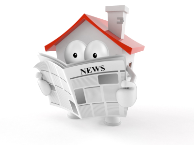 Market%20news%20house%20and%20paper%20compressed