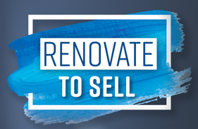 Renovate%20to%20sell%20social%20graphic%202.1