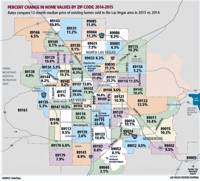 Web1 home values zipcode march 2016 01  1  6