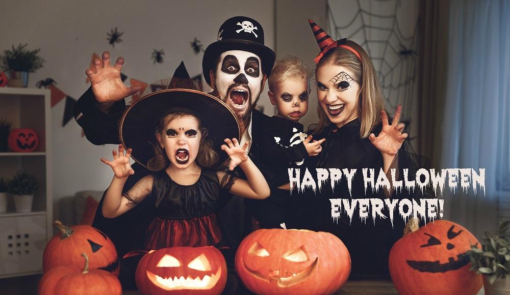 Happy halloween everyone%213