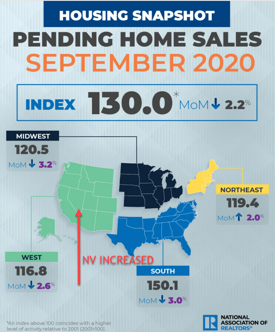 2020%20national%20housing%20snapshot