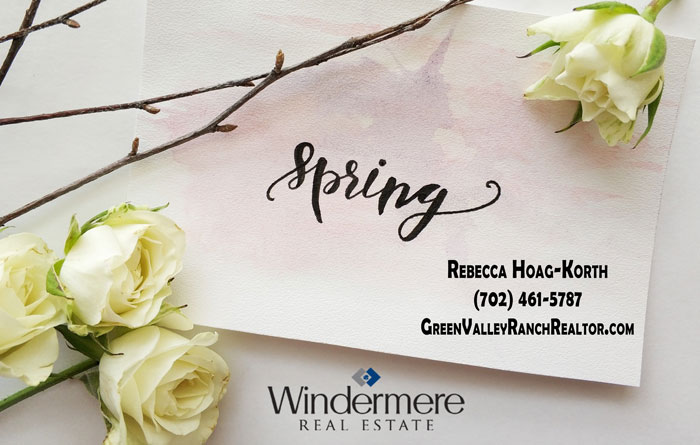 Wre spring events image