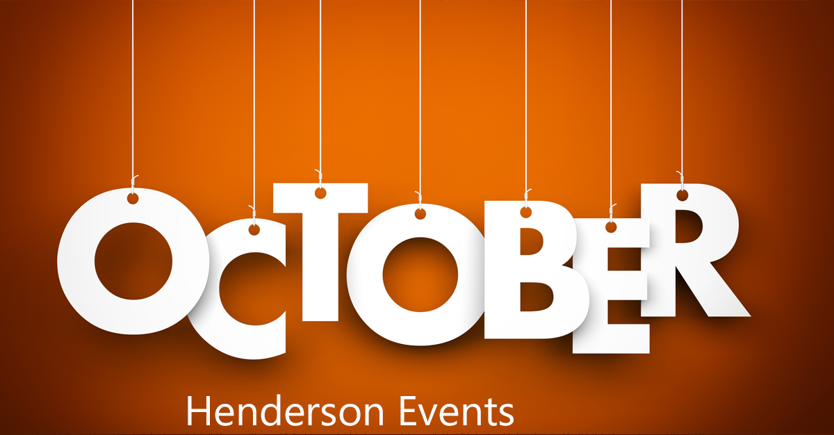 Henderson%20events%20october