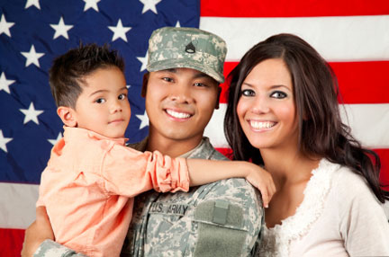 Militaryfamily 432x286