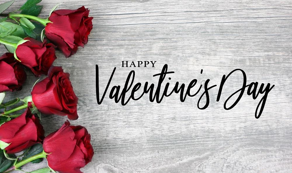 Valentine%27s 3