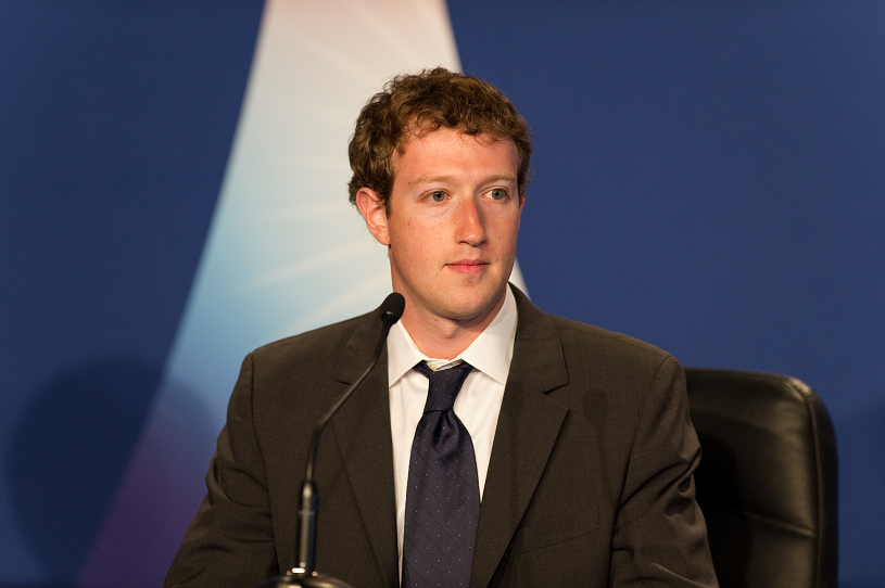 MARK%20ZUCKERBERG