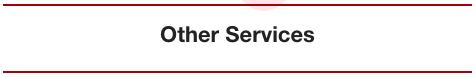 OtherServicesHeader