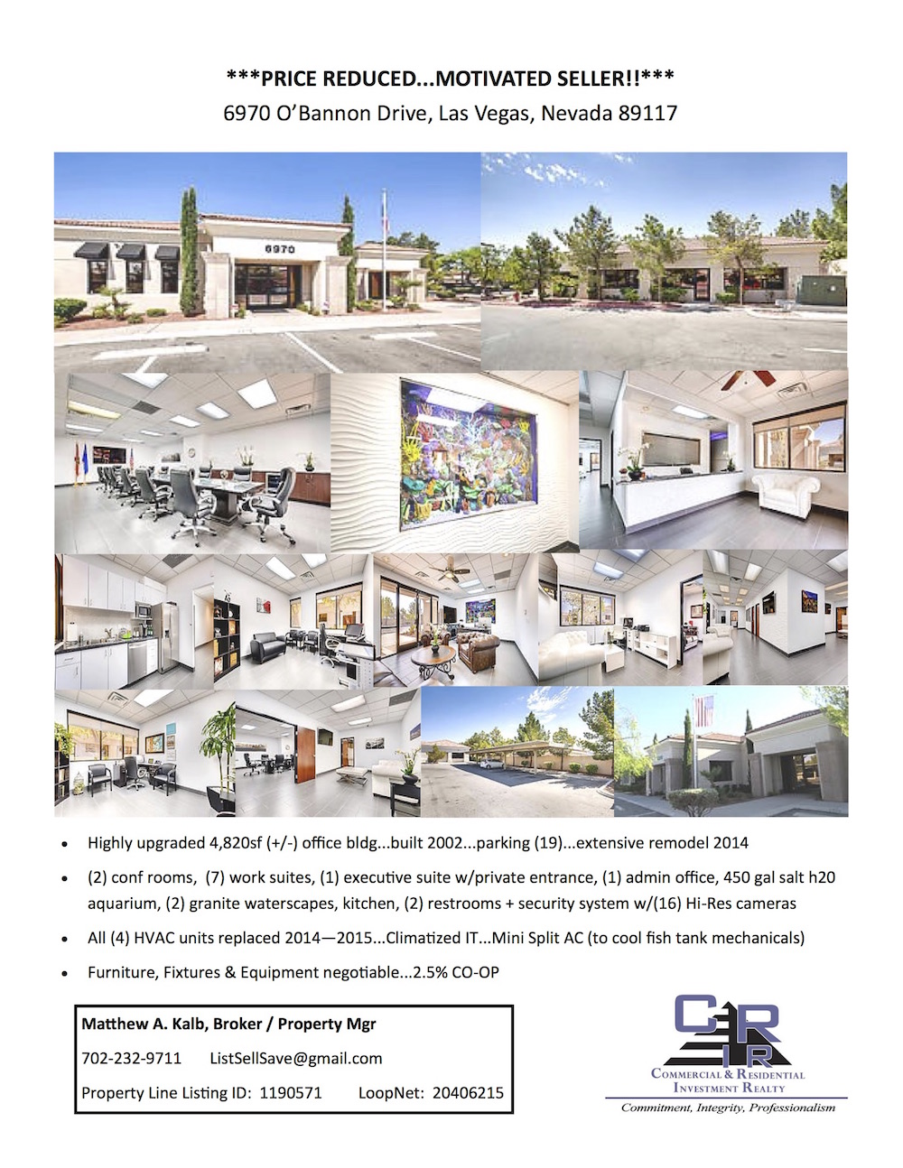 6970%20obannon%20dr%20property%20overview%20aug%2014%202017%202