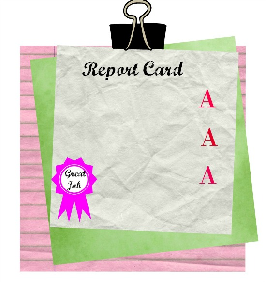 2011 2012%20report%20card%2023