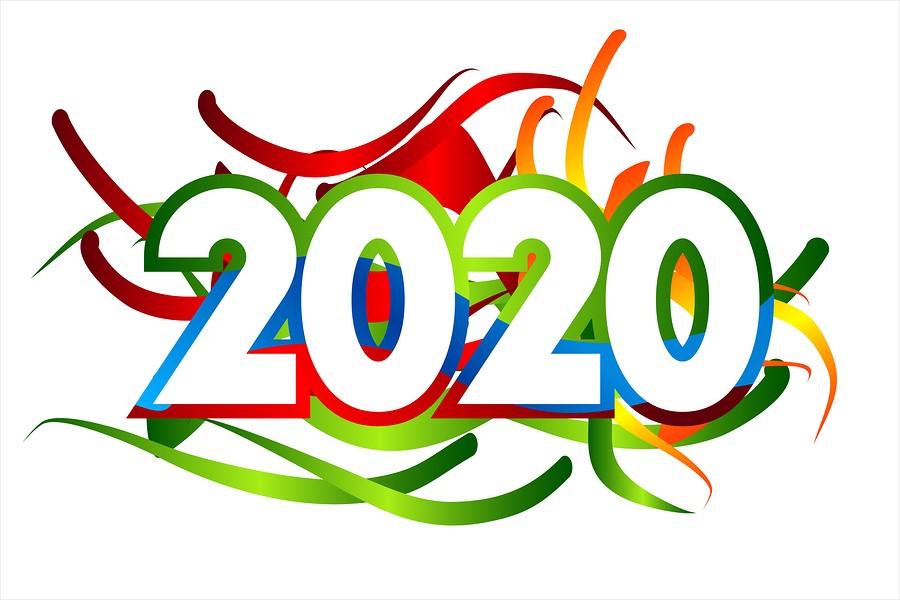 2020%20calendar