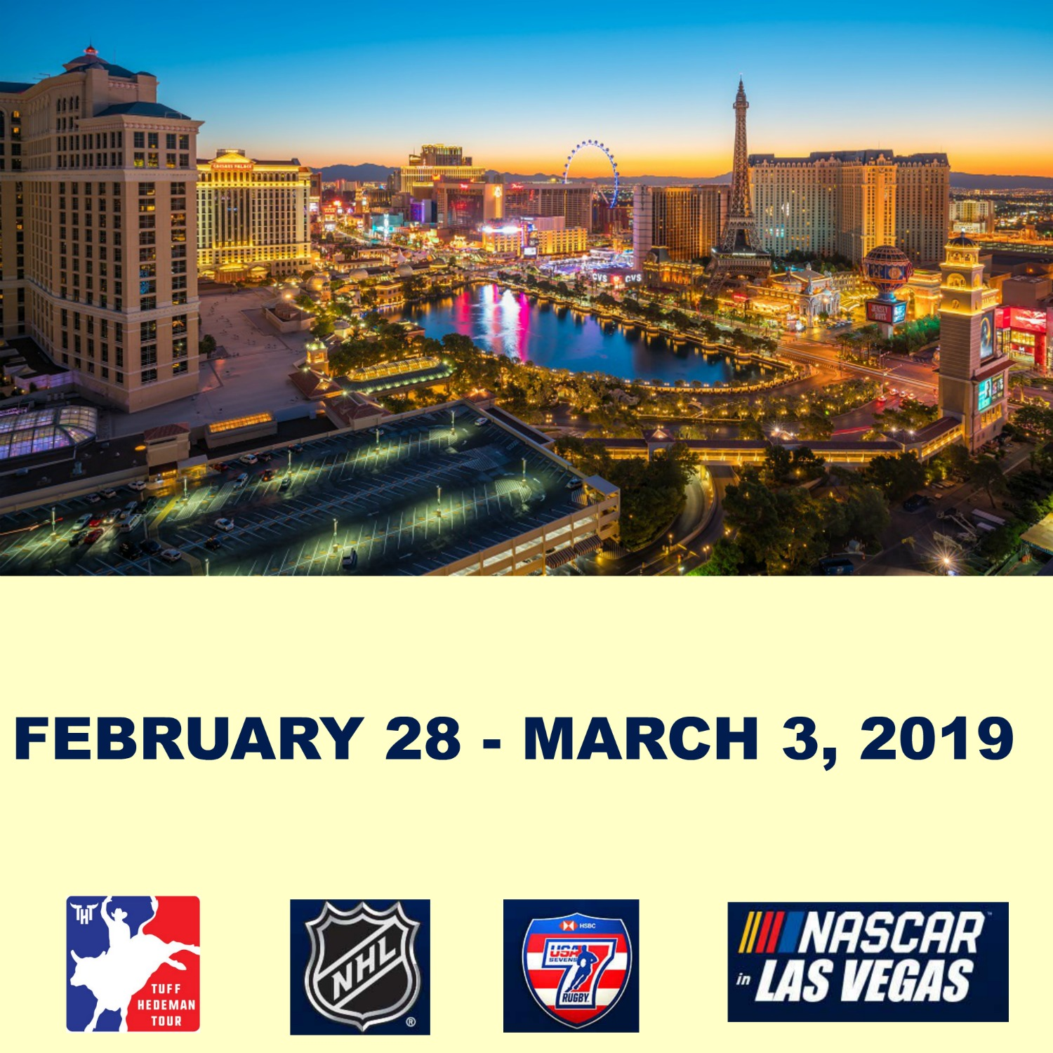 A%20guide%20to%20the%20ultimate%20vegas%20sports%20weekend
