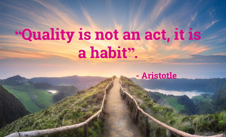 Aristotle%20158