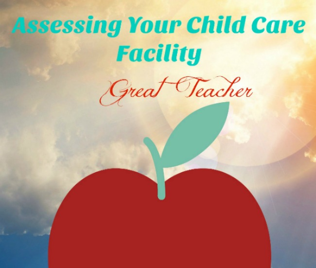 Assessing%20your%20child%20care%20facility%2034