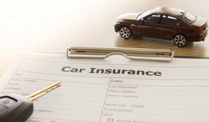 Auto%20insurance