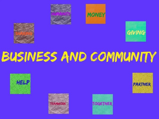 Business%20and%20community%20involvement%20%2021