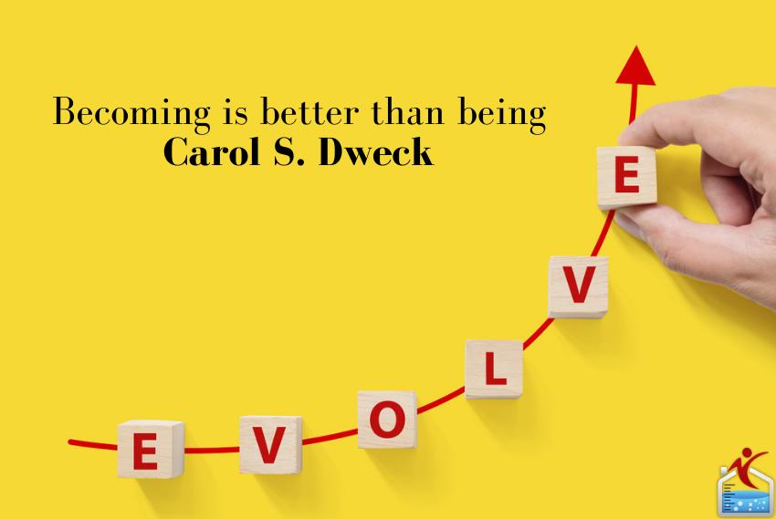 Carol%20s.%20dweck