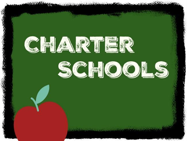 Charter%20schools%2022