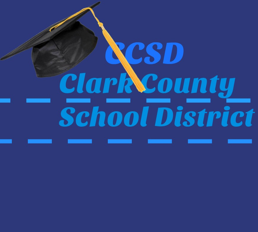 Clark%20county%20school%20district%2023%20