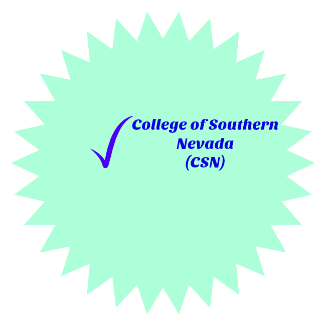 College%20of%20southern%20nevada%20%28csn%29%20%2022