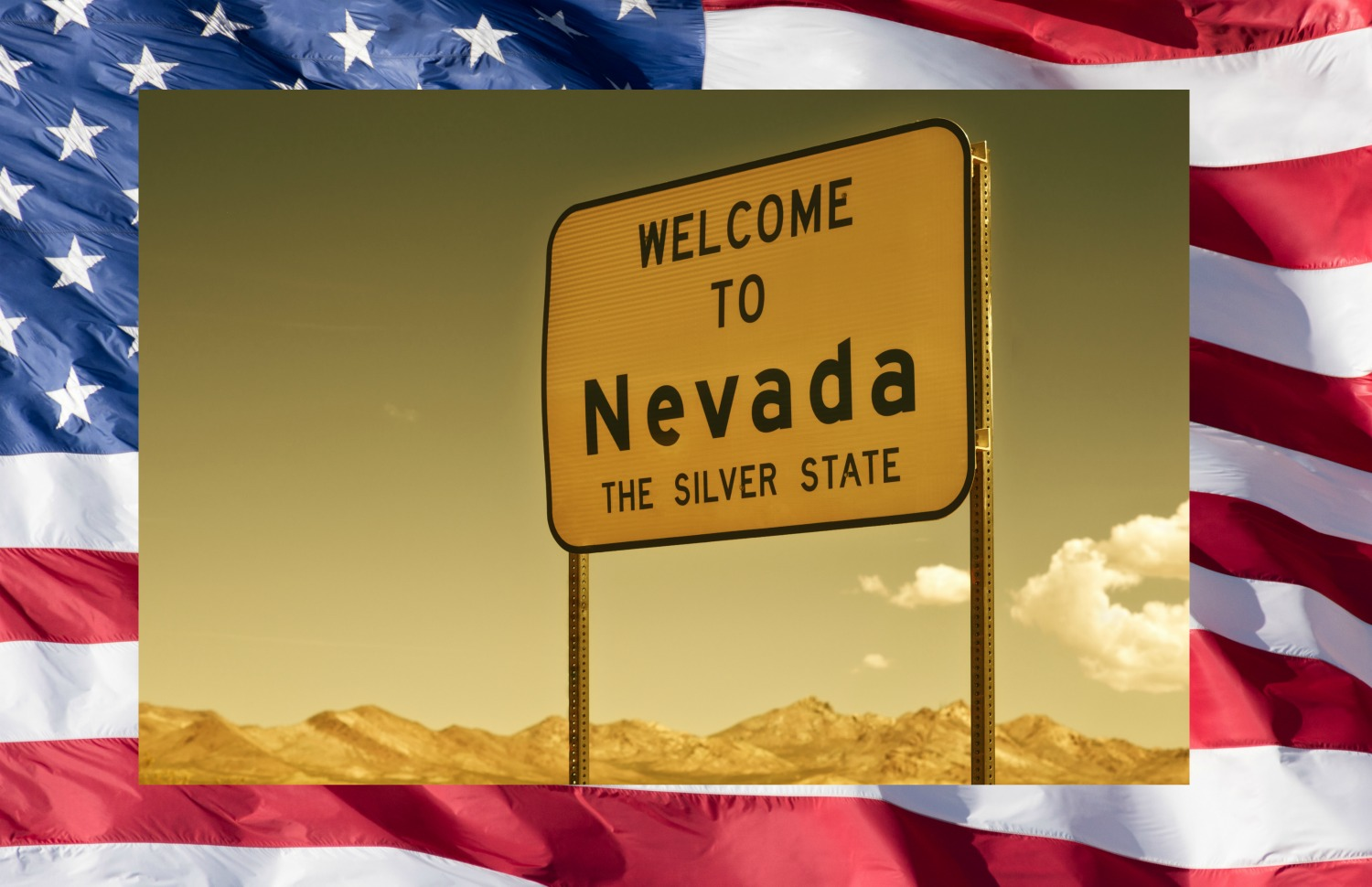 Nevada%20interesting%20facts