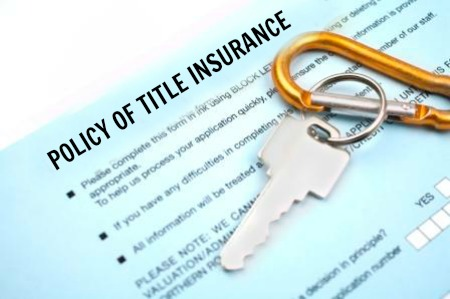 Policy%20of%20title%20insurance%201