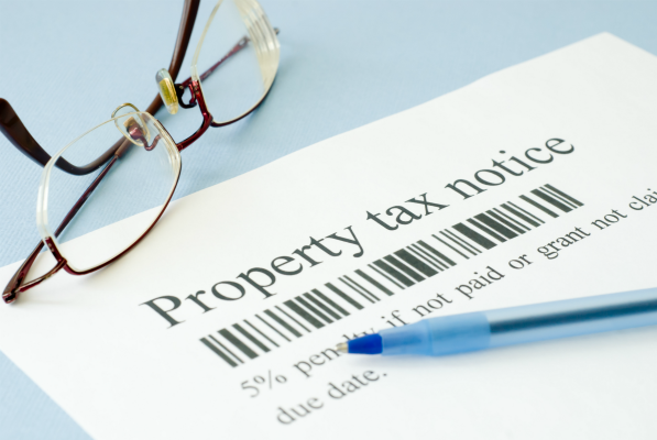Property%20taxes