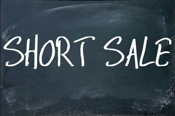 Short%20sale%20faq