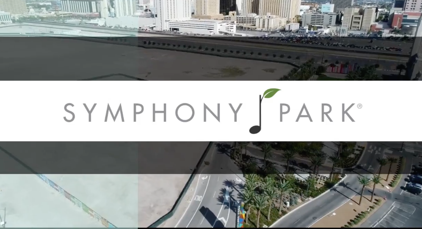 Symphony%20park%20business%20opportunities