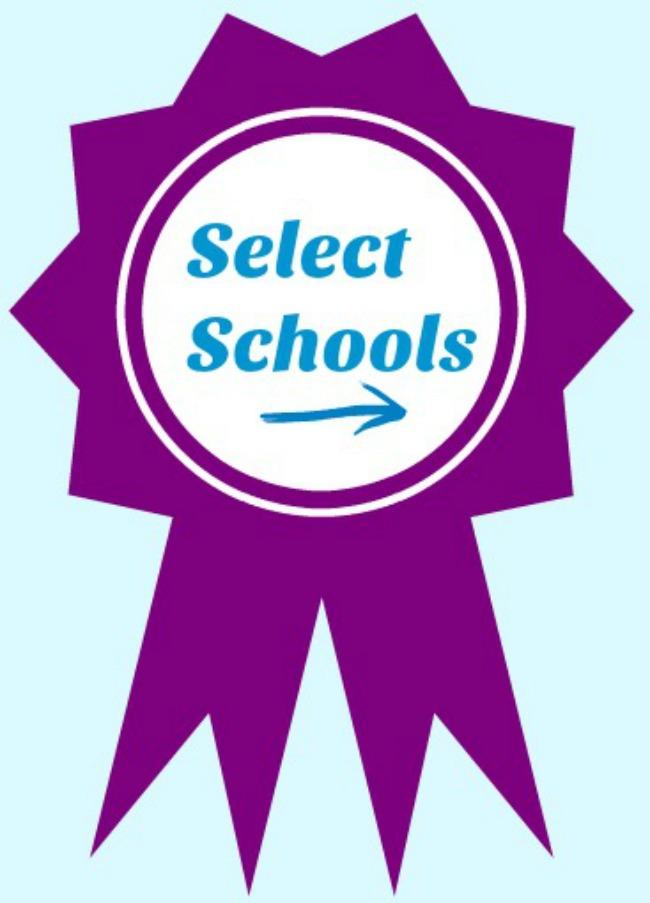 Select%20schools%2032