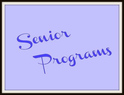 Senior%20programs%2016