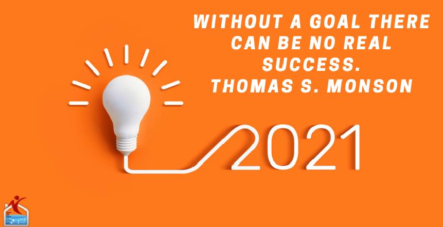 Thomas%20s%20monson%2001