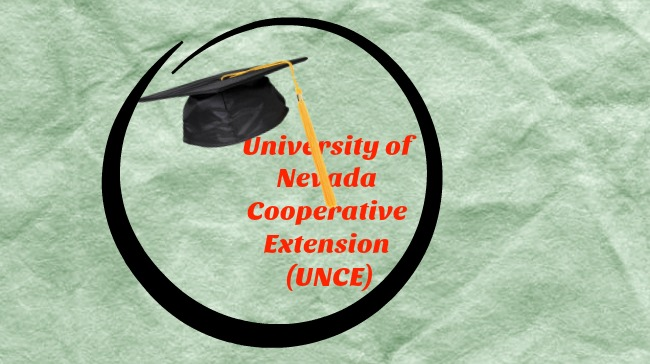 University%20of%20nevada%20cooperative%20extension%20%28unce%29%20%20