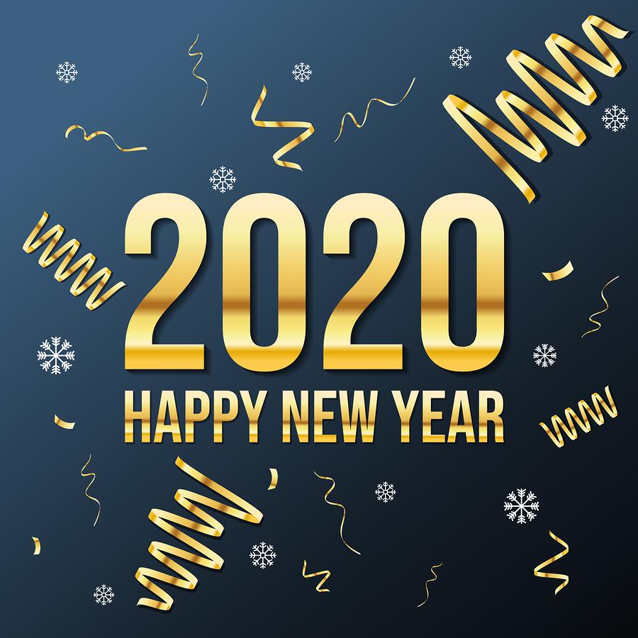 Bigstock    happy new years   ill 330461842