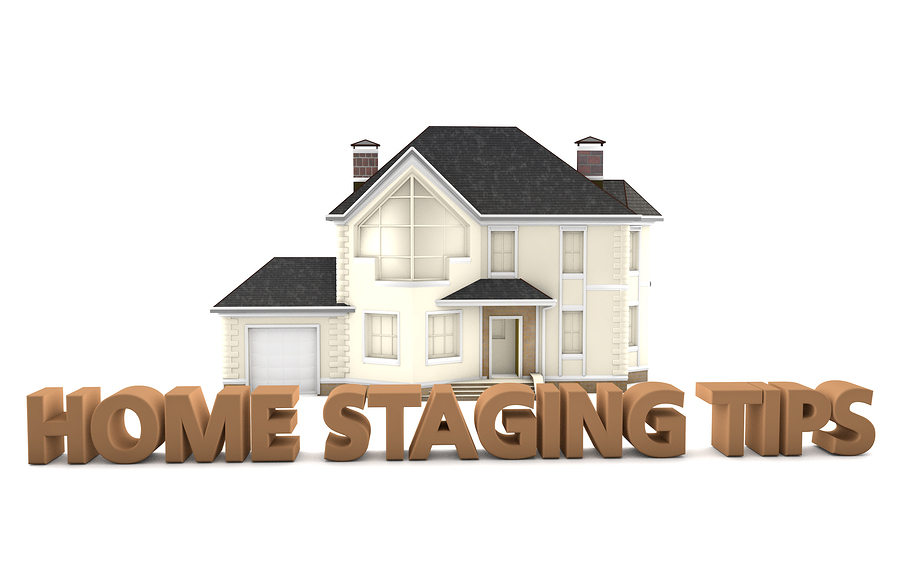 Bigstock home staging tips 107868275
