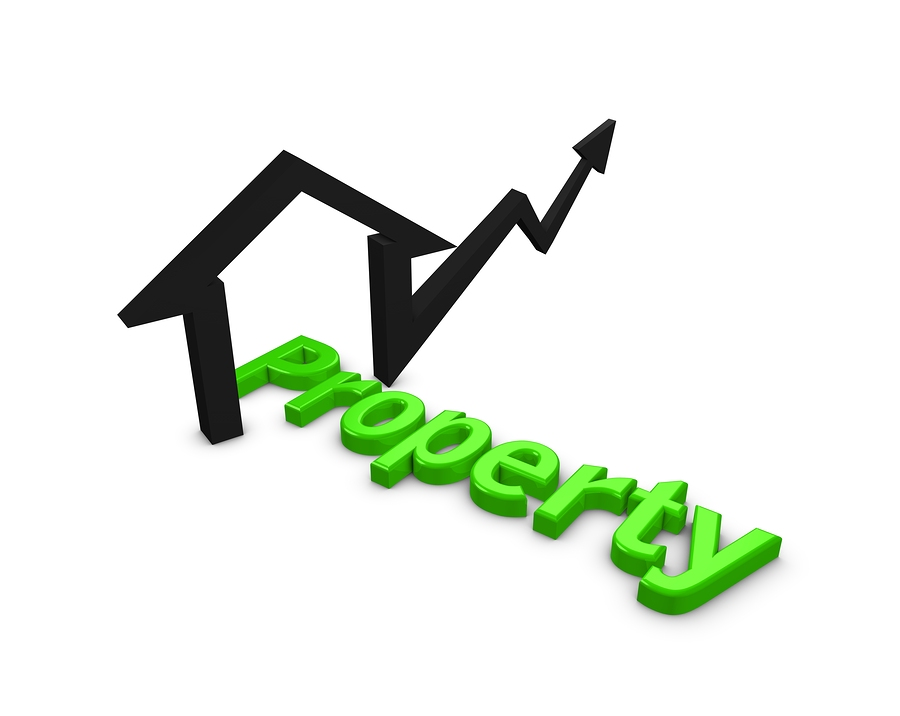 WHAT AFFECTS PROPERTY VALUES