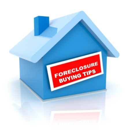 Foreclosure investing06