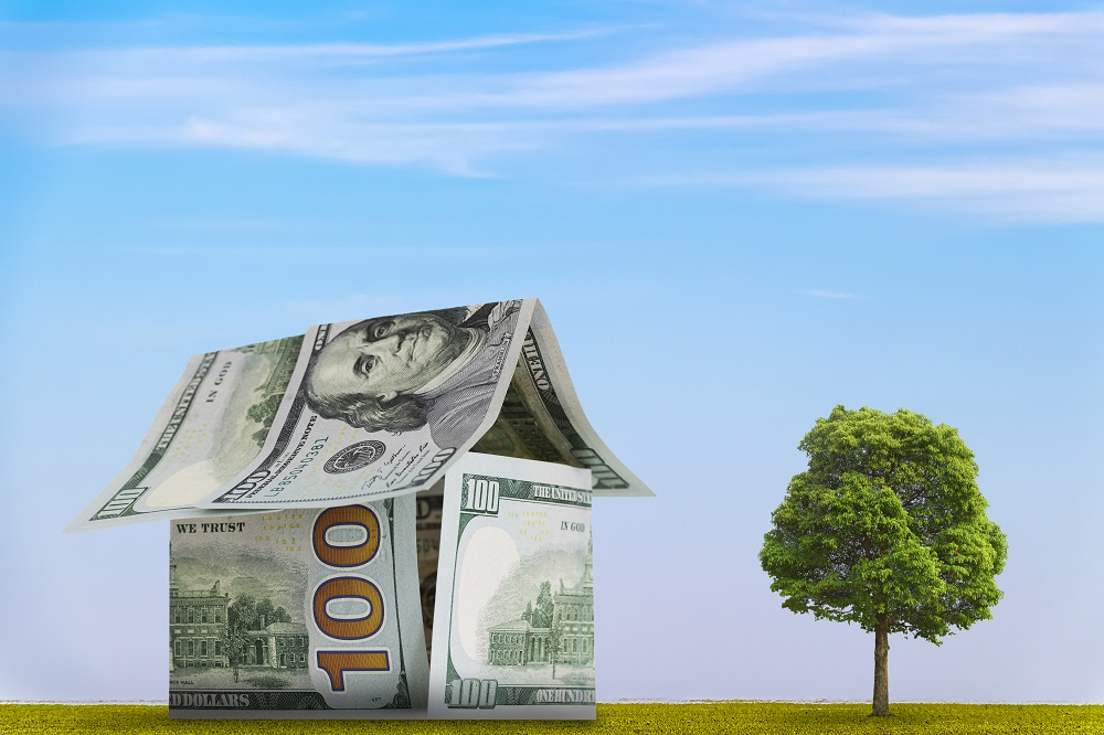 PROVEN WAYS REAL ESTATE CAN BUILD SIZABLE FAMILY WEALTH